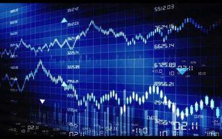 Этапы эволюции международного валютного рынка и его особенности