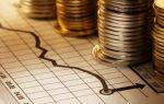 Функции коммерческих банков и типы их операций