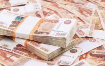 Как происходит движение денежных средств между банками