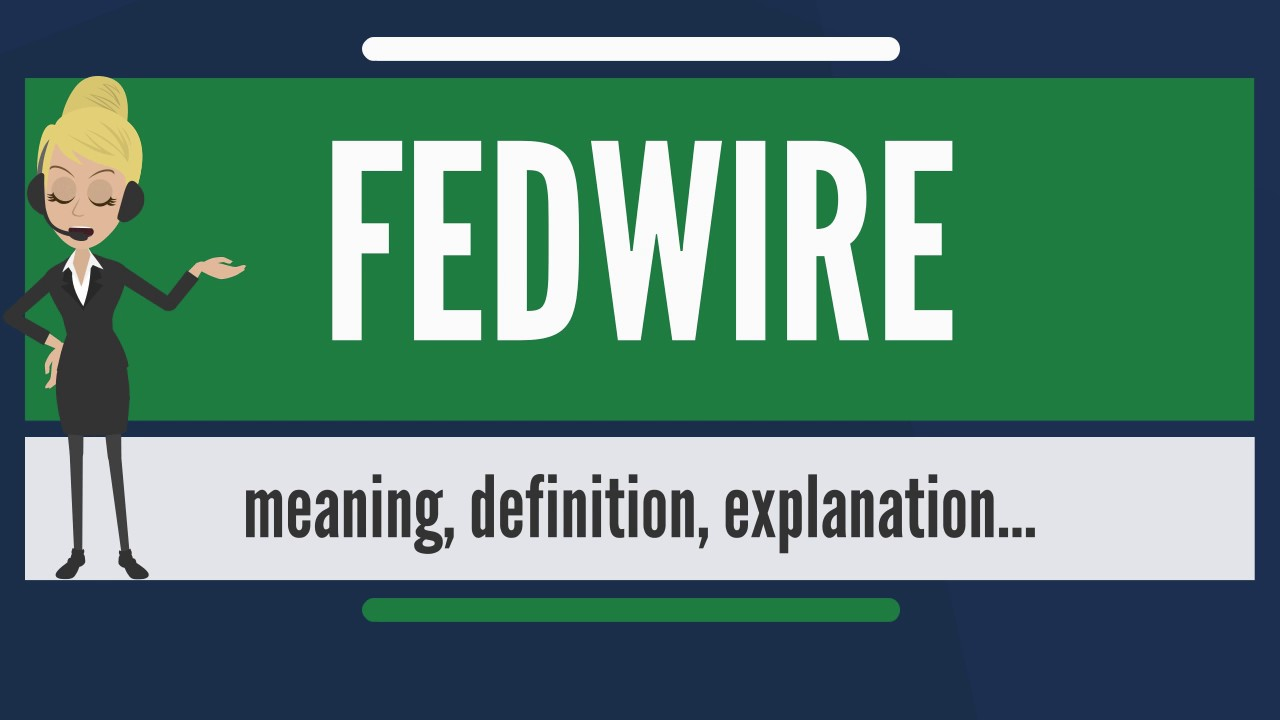 fedwire